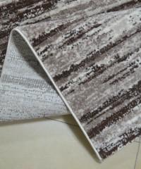 Синтетическая ковровая дорожка 129337, 1.20 х 8.28