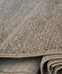 Синтетична килимова доріжка 102033, 0.40x6.70