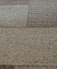 Синтетическая ковровая дорожка 102033, 0.40x6.70