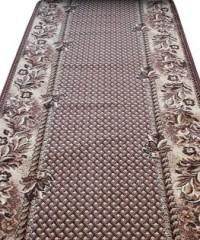 Синтетическая ковровая дорожка 107756 1.00х1.00, образец