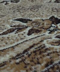 Синтетична килимова доріжка 107751 0.80x1.51