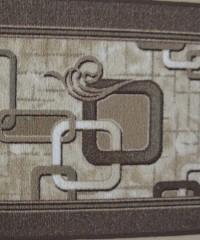 Ковровое изделие 131959, 0.60х3.40
