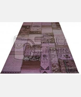 Акриловый ковер 102374 1.65х2.30 прямоугольный - imperiakovrov.com
