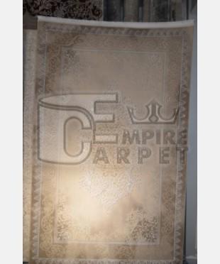 Акриловый ковер 128817 2.00х3.00 прямоугольный - imperiakovrov.com