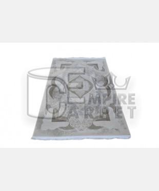 Акриловый ковер 128819 1.50x2.30 прямоугольный - imperiakovrov.com