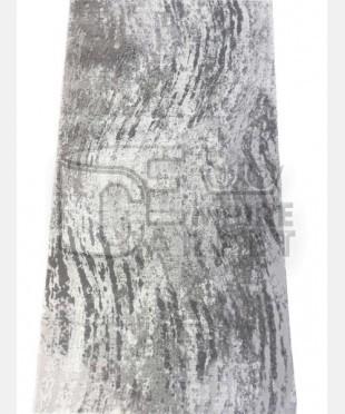 Акриловая ковровая дорожка 128843 1.20x5.12 - imperiakovrov.com