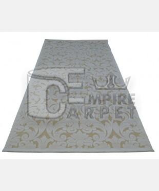 Акриловый ковер 103461 0.80х1.50 прямоугольный - imperiakovrov.com