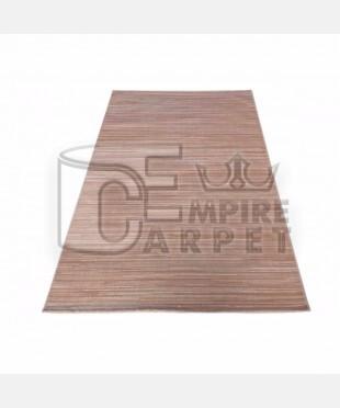 Акриловый ковер 119925 0.80х1.50 прямоугольный - imperiakovrov.com