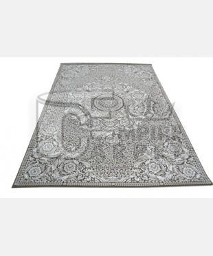 Акриловый ковер 110991 2.40х3.40 прямоугольный - imperiakovrov.com
