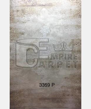 Акриловый ковер 120924 1.65x2.30 прямоугольный - imperiakovrov.com