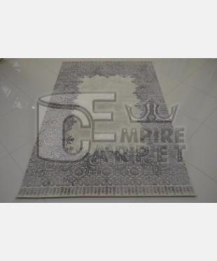 Акриловый ковер 120917 2.00x2.90 прямоугольный - imperiakovrov.com