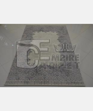 Акриловый ковер 120917 1.65x2.30 прямоугольный - imperiakovrov.com