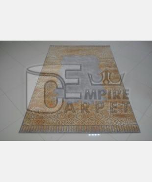 Акриловый ковер 120919 2.00x2.90 прямоугольный - imperiakovrov.com