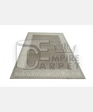 Акриловый ковер 110989 1.65x2.30 прямоугольный - imperiakovrov.com