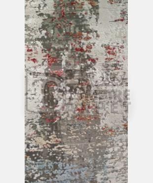 Акриловый ковер 129556 2.00х2.90 прямоугольный - imperiakovrov.com