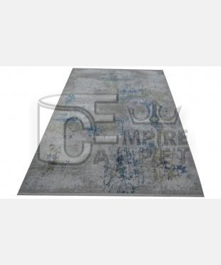 Акриловый ковер 129309 1.60х2.30 прямоугольный - imperiakovrov.com