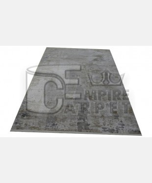 Акриловый ковер 129312 0.80х1.50 прямоугольный - imperiakovrov.com