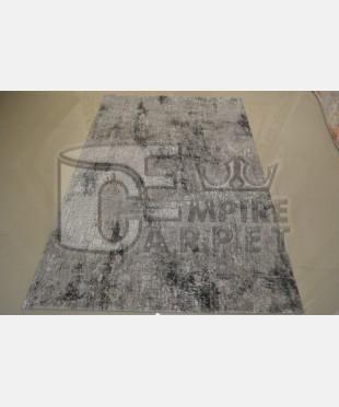 Акриловый ковер 129667 1.60x2.30 прямоугольный - imperiakovrov.com