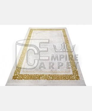 Акриловый ковер 122560 1.65x2.30 прямоугольный - imperiakovrov.com