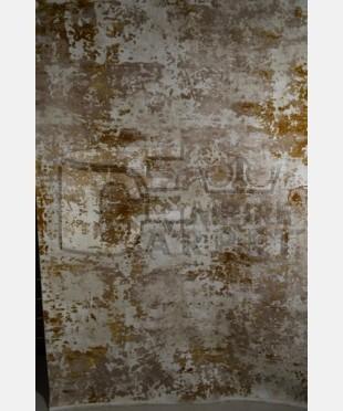 Акриловый ковер 128895 2.00x2.90 овал - imperiakovrov.com