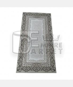 Акриловый ковер 110993 0.80х1.50 прямоугольный - imperiakovrov.com