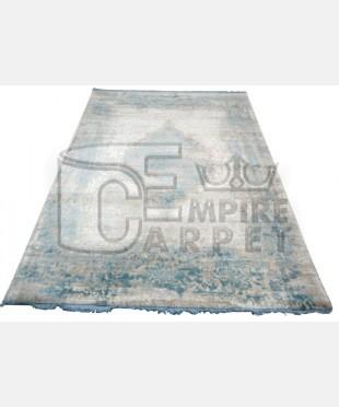 Акриловый ковер 120927 2.00x3.00 прямоугольный - imperiakovrov.com