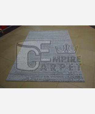 Акриловый ковер 110973 0.80х1.50 прямоугольный - imperiakovrov.com