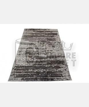 Акриловый ковер 110968 1.60х2.30 прямоугольный - imperiakovrov.com