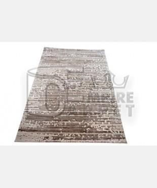 Акриловый ковер 110968 1.20х1.80 прямоугольный - imperiakovrov.com