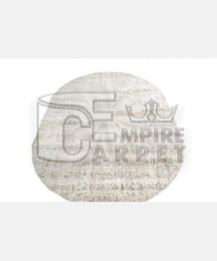 Высокоплотный ковер 128798 1.60x2.30 овал - imperiakovrov.com