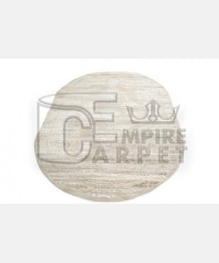 Высокоплотный ковер 128795 2.00x2.90 овал - imperiakovrov.com