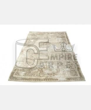 Высокоплотный ковер 128790 1.60x2.30 прямоугольный - imperiakovrov.com