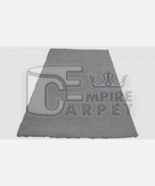 Высоковорсный ковер 129713 1.50х2.30 прямоугольный - imperiakovrov.com