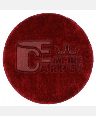 Высоковорсный ковер 104585 образец - imperiakovrov.com