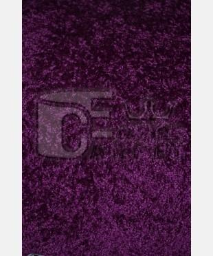 Высоковорсный ковер 107417 образец - imperiakovrov.com
