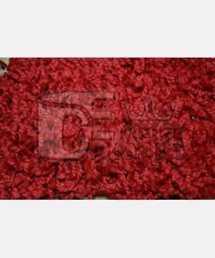 Высоковорсный ковер 107419 образец - imperiakovrov.com