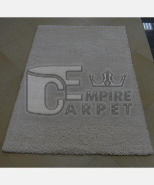 Высоковорсный ковер 127822 1.20х1.80 прямоугольный - imperiakovrov.com