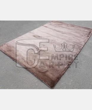 Высоковорсный ковер 128840 1.20х1.70 прямоугольный - imperiakovrov.com