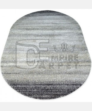 Синтетический ковер 102339 1.50х2.30 овал - imperiakovrov.com