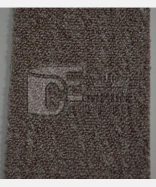 Ковролин для дома 109300 образец - imperiakovrov.com