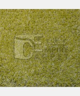 Ковролин для дома 109335 образец - imperiakovrov.com