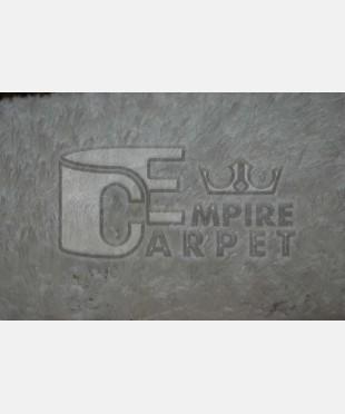 Высоковорсный ковролин 108035 образец - imperiakovrov.com