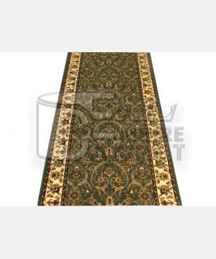 Высокоплотная ковровая дорожка 110194 1.50х1.60 - imperiakovrov.com