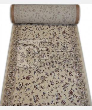Высокоплотная ковровая дорожка 105088 0.80x3.50 - imperiakovrov.com