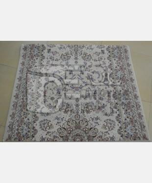 Высокоплотная ковровая дорожка 103511 1.20х1.10 - imperiakovrov.com