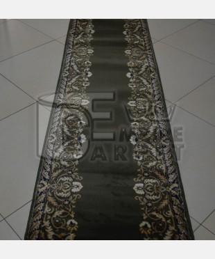 Кремлевская ковровая дорожка 107827 1.50х8.70 - imperiakovrov.com