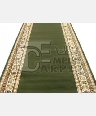 Кремлевская ковровая дорожка 128172 1.50х6.85 - imperiakovrov.com