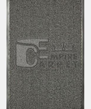 Ковровая дорожка на резиновой основе 105523 образец - imperiakovrov.com