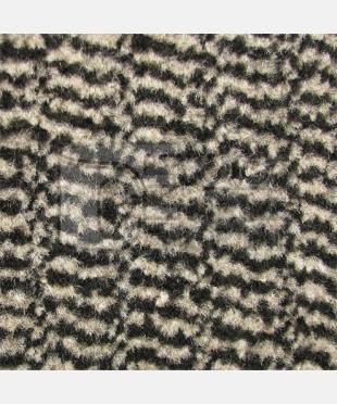 Ковровая дорожка на резиновой основе 105522 образец - imperiakovrov.com