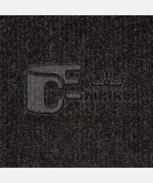 Ковровая дорожка на резиновой основе 128759 1.00x3.00 - imperiakovrov.com
